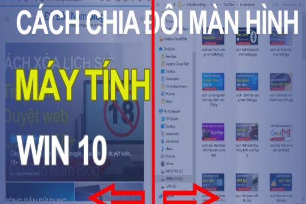 chia-doi-man-hinh-win-10