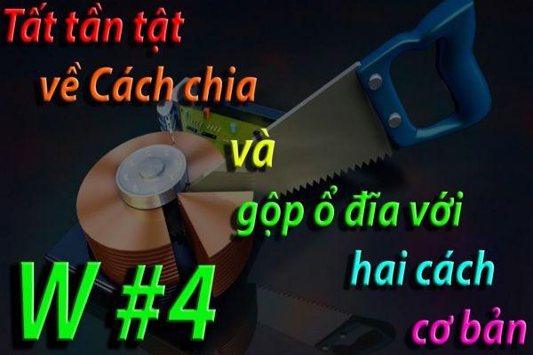 chia-va-gop-o-cung-win-10