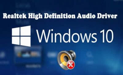 realtek-high-definition-audio