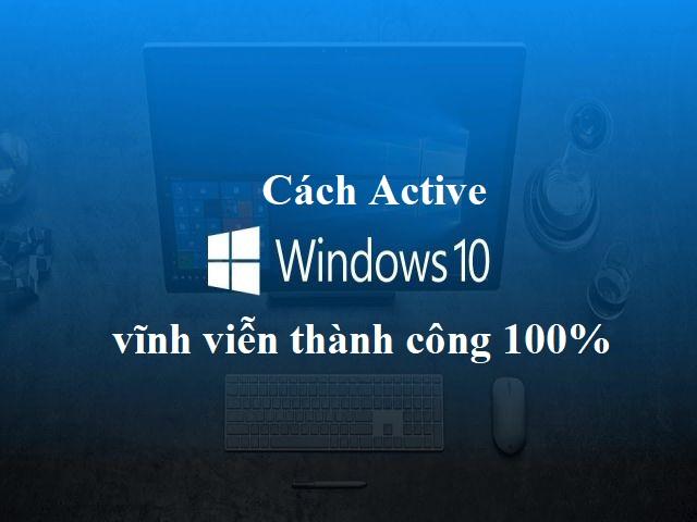 active-win-10