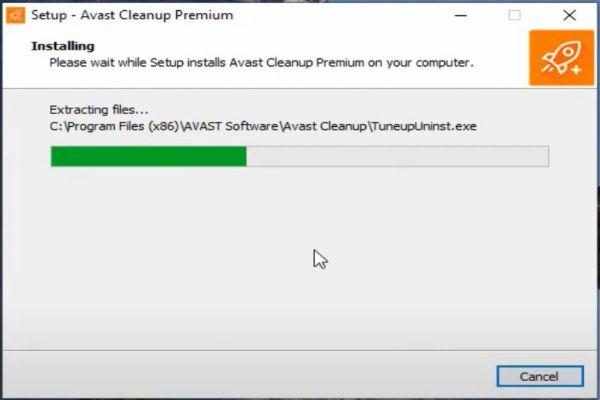 avast-cleanup-premium-1