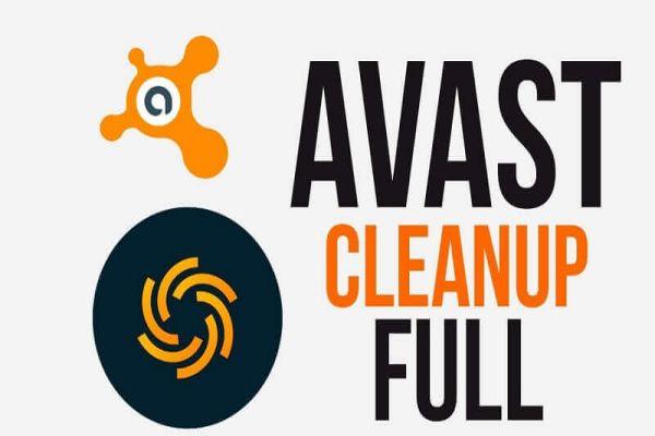 avast-cleanup-premium-key