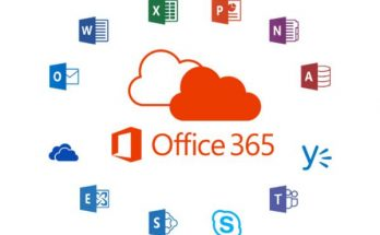 crack-office-365