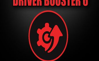 driver-booster-6-key