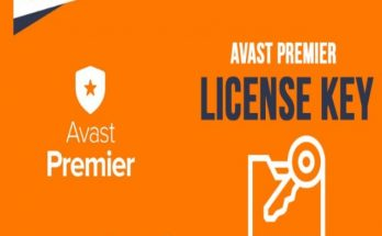 key-avast-premier