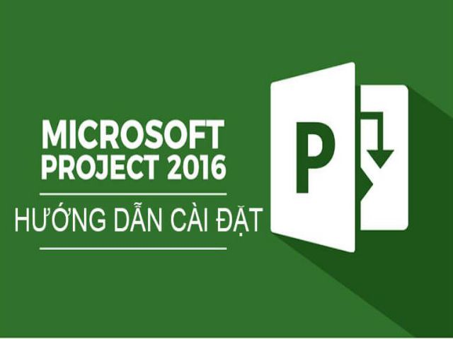 microsoft-project-2016