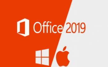 office-2019-full-crack