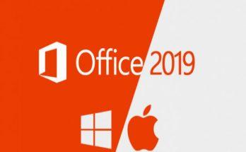 office-2019-full-crack