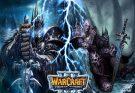 download-warcraft-3