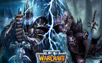 download-warcraft-3