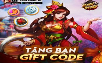 code-danh-tuong-3q