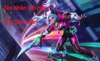 ten-nhan-vat-game-hay