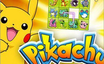 game-pikachu-online