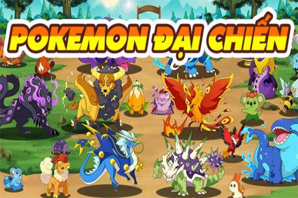 pokemon-dai-chien