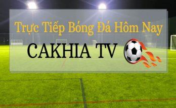 cakhialink-info